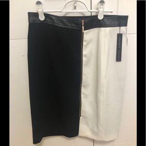 IVANKA TRUMP/Size 8/NWT/Skirt